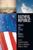 Faithful Republic (eBook, ePUB)