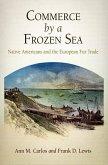Commerce by a Frozen Sea (eBook, ePUB)