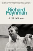 Richard Feynman (eBook, ePUB)