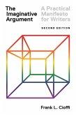 The Imaginative Argument (eBook, PDF)