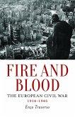Fire and Blood (eBook, ePUB)