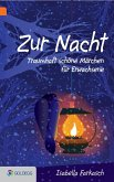 Zur Nacht (eBook, ePUB)