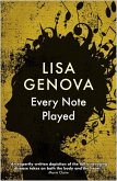 Every Note Played (eBook, ePUB)