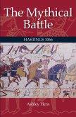 Mythical Battle (eBook, ePUB)