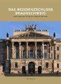 Das Residenzschloss Braunschweig