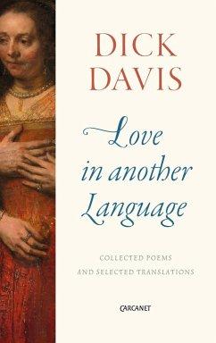 Love in Another Language (eBook, ePUB) - Davis, Dick