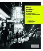 Banker, Bordelle & Bohème