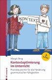 Kontextoptimierung im Unterricht