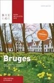 Bruges Guida della Citta 2018