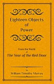 Eighteen Objects of Power