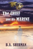 The Chief and His Marine