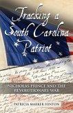 Tracking a South Carolina Patriot