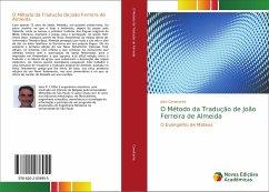 O Método da Tradução de João Ferreira de Almeida