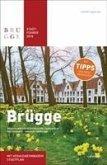 Brugge Stadtfuhrer 2018