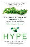 Hype (eBook, ePUB)