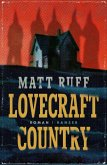 Lovecraft Country (eBook, ePUB)