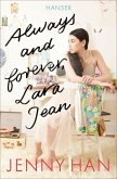 Always and forever, Lara Jean (eBook, ePUB)