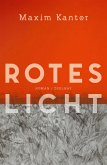 Rotes Licht (eBook, ePUB)