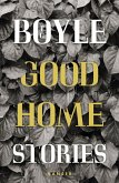 Good Home (eBook, ePUB)