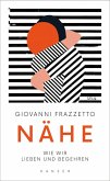 Nähe (eBook, ePUB)