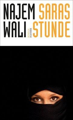 Saras Stunde (eBook, ePUB) - Wali, Najem