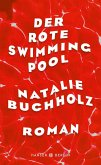 Der rote Swimmingpool (eBook, ePUB)