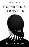Oxenberg & Bernstein (eBook, ePUB)