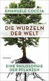 Die Wurzeln der Welt (eBook, ePUB)