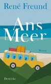Ans Meer (eBook, ePUB)