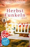Herbstfunkeln / Cornwall Seasons Bd.1 (eBook, ePUB)