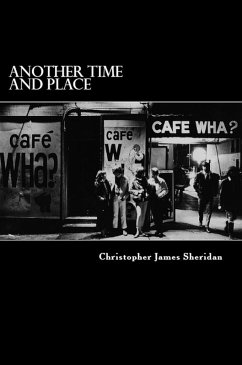 Another Time and Place: A Brief Study of the Fo...