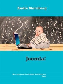 Joomla! (eBook, ePUB)