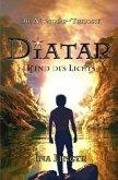 Diatar