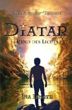 Diatar - Linger, Ina