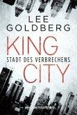 King City (German Edition)