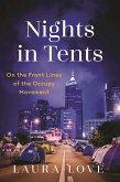 Nights in Tents (eBook, ePUB)