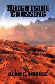 Brightside Crossing (eBook, ePUB)