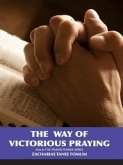 The Way of Victorious Praying (eBook, ePUB)