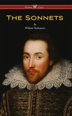 The Sonnets of William Shakespeare (Wisehouse Classics Edition) (eBook, ePUB)