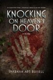 Knocking on Heaven's Door (eBook, ePUB)
