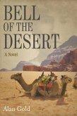 Bell of the Desert (eBook, ePUB)