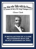 The Man Who Talks with Flowers (eBook, ePUB)