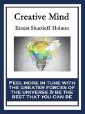 Creative Mind (eBook, ePUB)