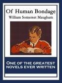 Of Human Bondage (eBook, ePUB)