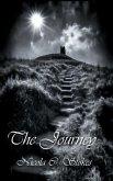 The Journey (eBook, ePUB)