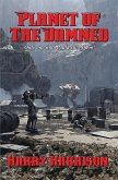 Planet of the Damned (eBook, ePUB)