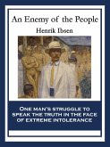 An Enemy of the People (eBook, ePUB)