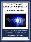 The Dynamic Laws of Prosperity (eBook, ePUB)