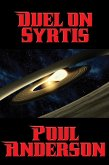 Duel on Syrtis (eBook, ePUB)