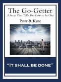 The Go-Getter (eBook, ePUB)
